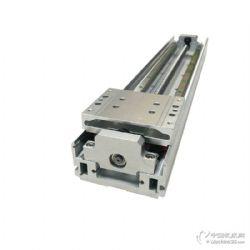供应 激光机模组滑台