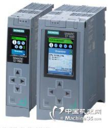 供应S7-1500电源模块