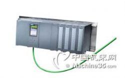 供應PLC模塊6EP1333-4BA00