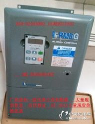 宁茂(赫力)RM5G-4002变频器说明书