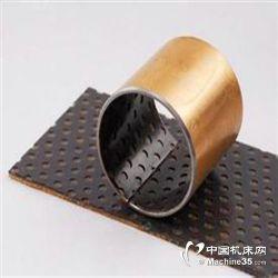 供应优质轴承:SF-2X边界润滑轴承
