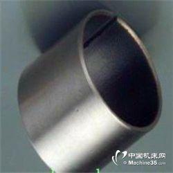 供应优质滑动轴承:SF-1S不锈钢耐腐蚀轴承