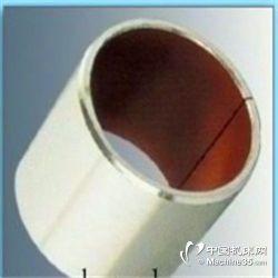 供应优质滑动轴承:SF-1D液压专用轴承