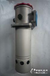 液压滤油器