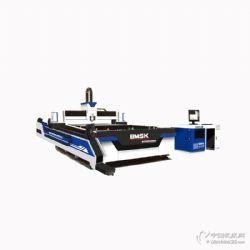BMLG型敞开式管板一体光纤激光切割机