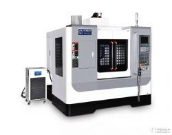 H-640/H-850立式深孔钻