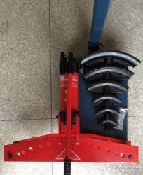 北京液压弯管机 弯圆管的压弯机 直角握弯机