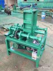 方管折弯机 多功能63型弯管机 质量保证经济耐用