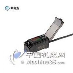 颜色传感器CL1-N3S1颜色识别检测供应