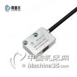 阿童木磁栅尺读数头 MRR-H200D-L3-0001供应