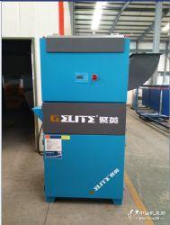 浙江工业除尘设备 脉冲滤筒除尘器价格