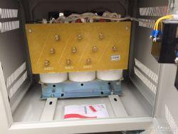 440V变380V变压器 出口南美变压器