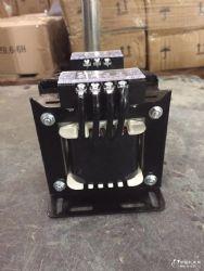 單相隔離變壓器380V變220V 控制變壓器