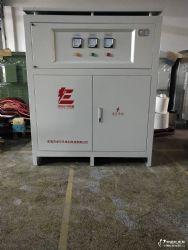 三相380V变200V变压器 日本设备变压器