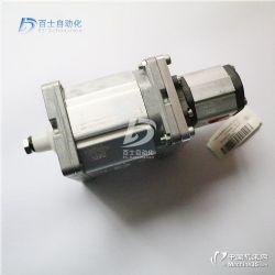 供应意大利迪普马柱塞泵VPPM-029PQC-R55S/10