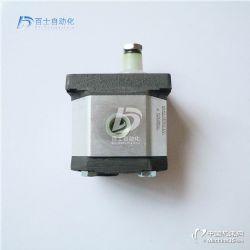 意大利迪普马柱塞泵VPPM-073PC-R55S/10N