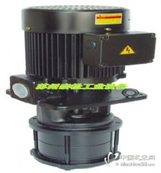 供應ACP-1800MF韓國亞隆冷卻泵