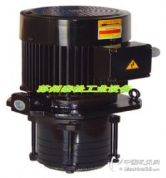 ACP-1800HMFS70韩国亚隆冷却泵