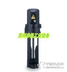 VKP085A富士机床冷却泵