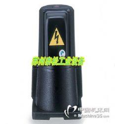 供應VKN085A富士機床冷卻泵