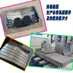 厂家直销导轨式钢板防护罩坚固耐用,噪音小,