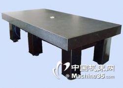 上海大理石平台大理石机械构件