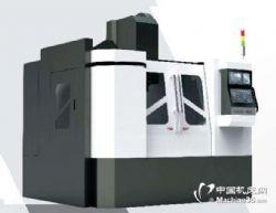 供應VMC850山東金雕數控數控機床加工