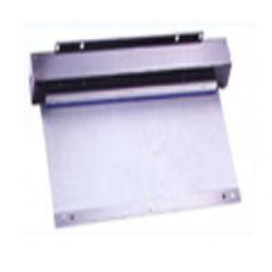 盐?#20132;?#20975;机床附件定制卷帘式防护罩