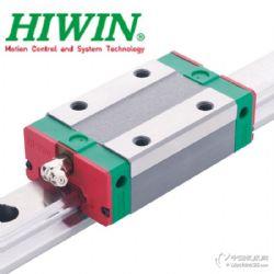 直线导轨|青岛线性导轨|滚柱丝杠|HIWIN导轨 青岛耀