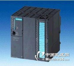 6ES7307-1BA01-0AA0西门子原装进口模块现货