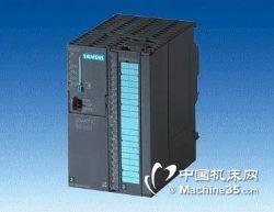 西门子6ES7 312-5BE03-0AB0全新原装模块