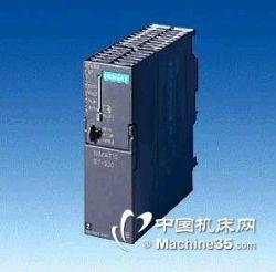 现货6ES7 307-1KA02-0AA0西门子原装正品模块