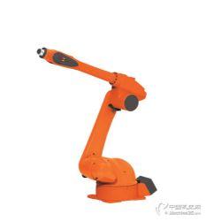 關節機器人焊接機器人工裝變位機