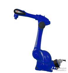 焊接機器人,噴涂機器人,搬運碼垛上下料機器人