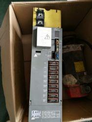 A02B-0303-C125#M发那科按键面板