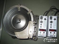 供应江苏振动盘,主装机,包装机