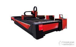 供应百超迪能激光切割机,适用于各种金属加工行业