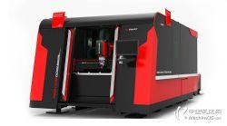 供应百超迪能激光切割机,低运行成本,高使用寿命