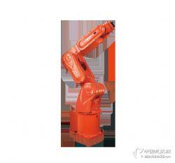 錢江:錢江機器人川崎機器人庫卡機器人焊接機器人碼垛機器人搬運