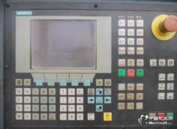 西门子数控系统维修,专业快速!