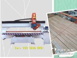 木工数控裁板锯价格、全自动精密推台锯价格