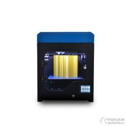 中创三维ZC-200桌面级高进度3D打印机