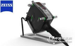 供应蔡司手持三维激光扫描仪T-SCAN