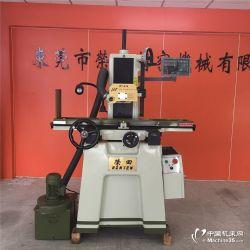 供应台湾标准款618磨床