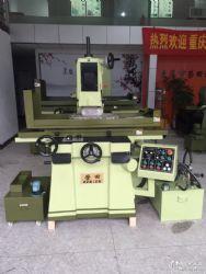 台湾厂家直供250平面磨床价格