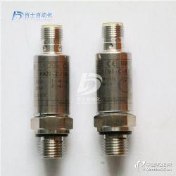 供应HM20-20/630-C-K35压力传感器