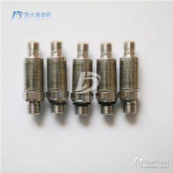压力传感器HM20-20/400-H-K35