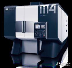 供应韩国货泉M4-5AX