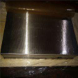 磨床细目永磁吸盘线切割磁盘平面磨吸盘精密永磁吸盘