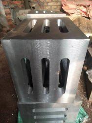 供应FDT垫铁铸件,卡板环塞规,位置度检具